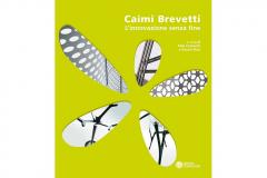 libro_mostra_2006