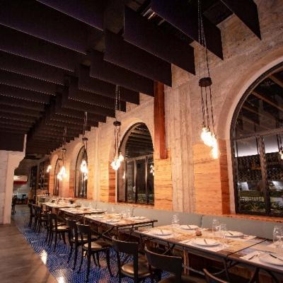 25_Baffle_Hospitality_Resturant_Ceiling-2