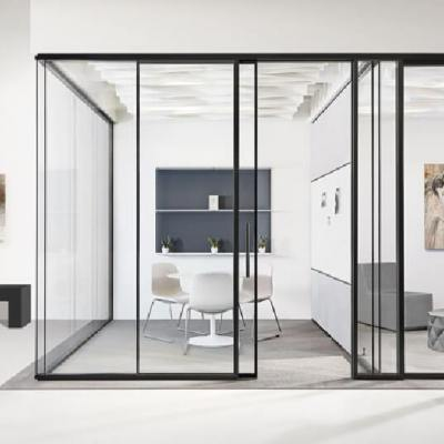 5_Blade_Offices_Open-Workspace_Wall-5