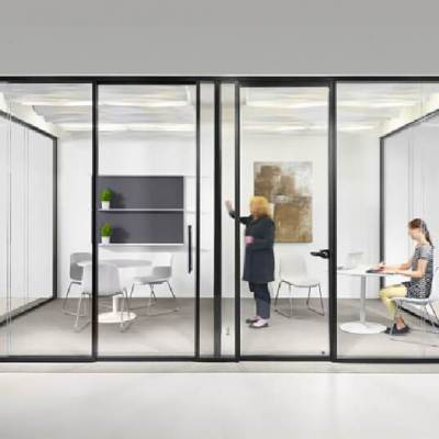 6_Blade_Offices_Open-Workspace_Wall-4