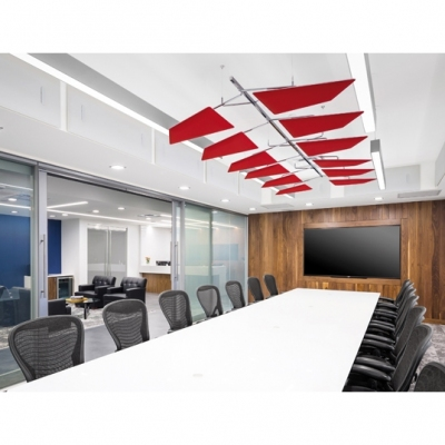 9_Flap-Chandelier_Offices_Conference-Room_Ceiling-4