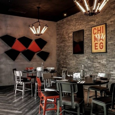 17_Flap_Hospitality_Resturant-Wall