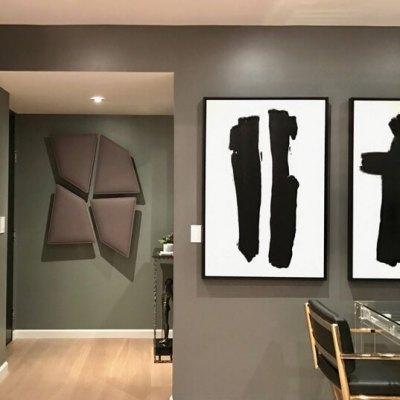25_Flap_Residential_Hallway_Wall
