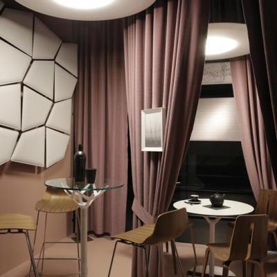 30_Flap_Hospitality_Cafeteria_Wall