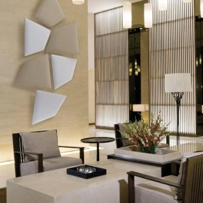34_Flap_Hospitality_Hotel_Wall-min