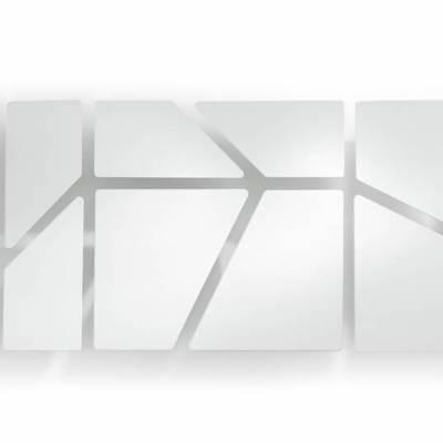 1_Flat