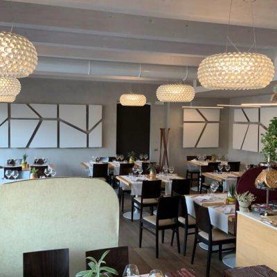 20_Flat_Hospitality_Resturant_Wall