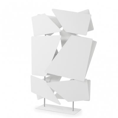 flat12_freestanding_totem