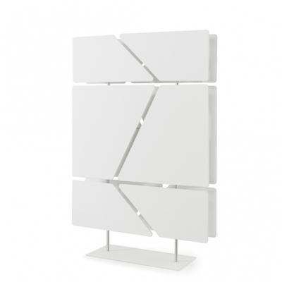 flat13_freestanding_totem