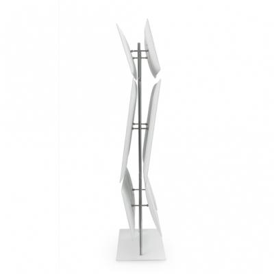 flat1_freestanding_totem