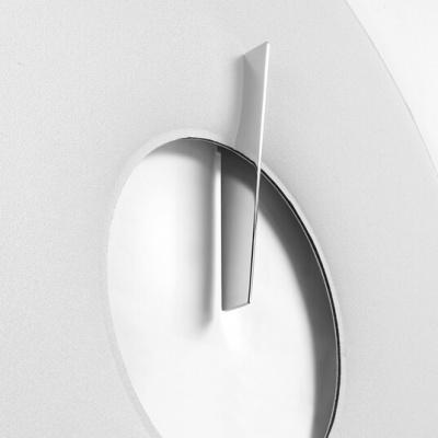 4_Giotto_02_White-0012_01