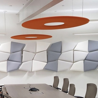 giottoceiling1_suspended