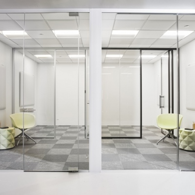 4_In_Offices_Showroom_Ceiling-3
