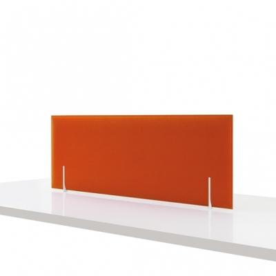 minimal2_desk