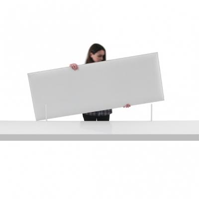 minimal4_desk