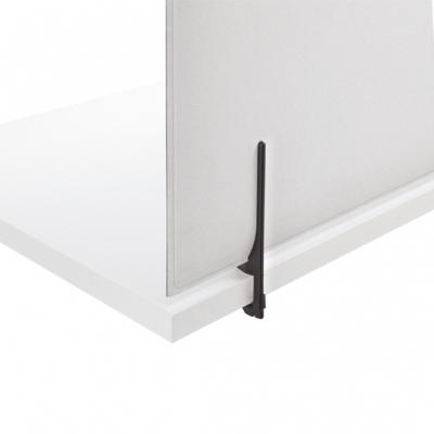 minimal5_desk