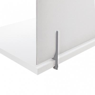 minimal6_desk