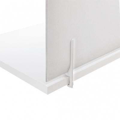 minimal7_desk