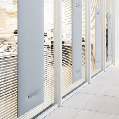 21_Mitesco_Offices_Hallway_Magnetic1