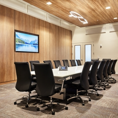 26_Mitesco-Offices_Conference-Room_Wall