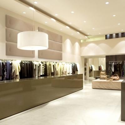 27_Mitesco_Retail_Men-Clothing-Store-Wall