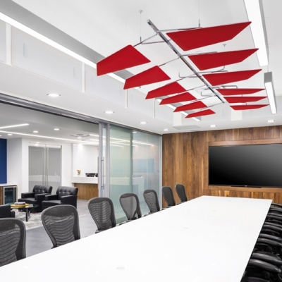 8_Miteco-Offices_Conference-Room_Wall