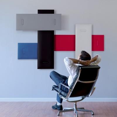 mitesco-wall-application-1