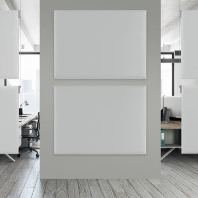 Oversize16_suspendedwall